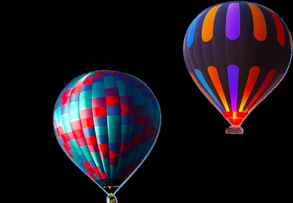 balloons-final.png