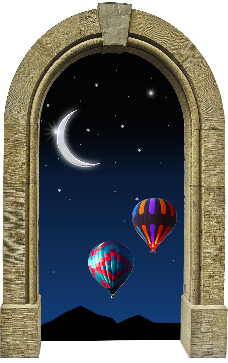 arch-door-balloons.png