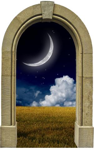 arch-door.png