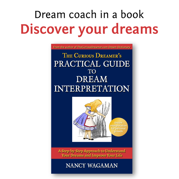 dream-coach-poster-square.png