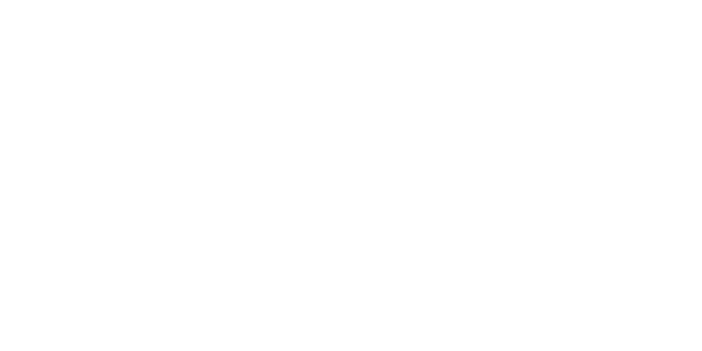 review-bedside.png