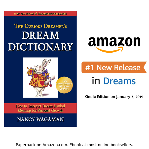 dict-amazon-top-dreams-square.png