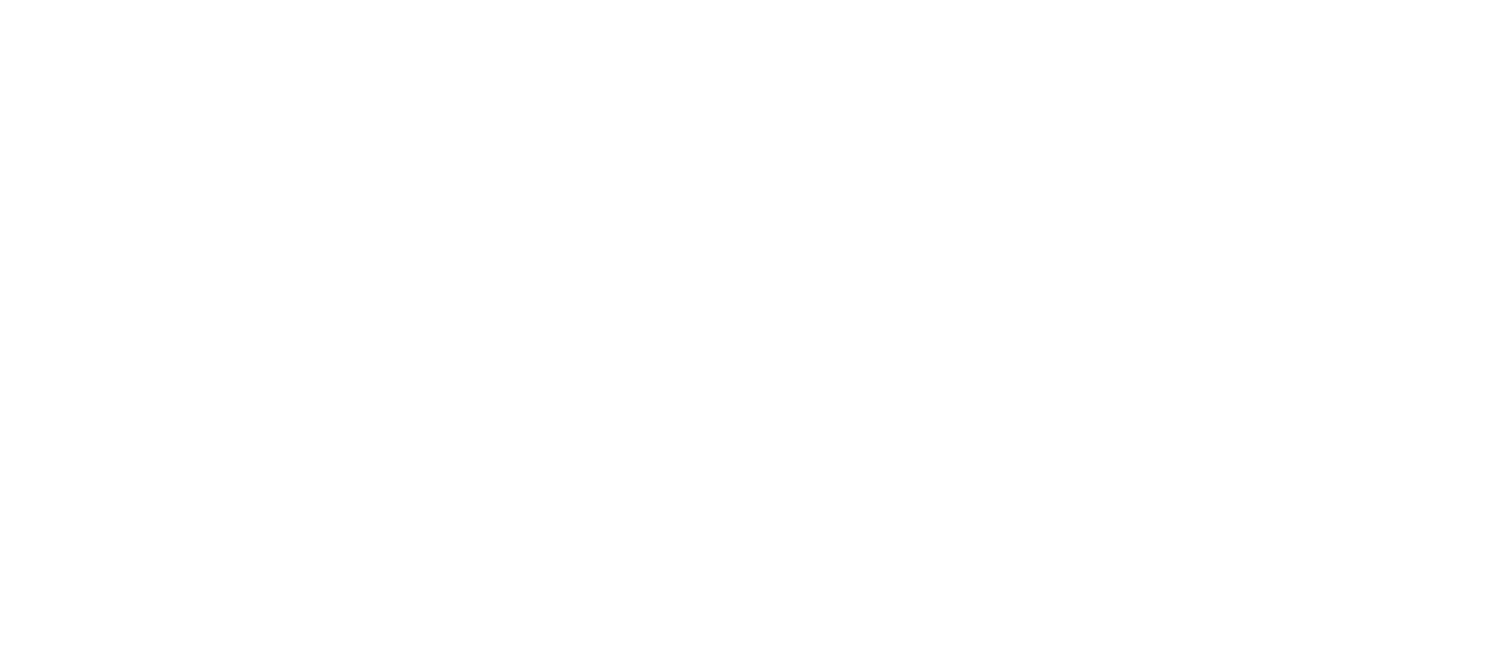 Sheets Nutrition