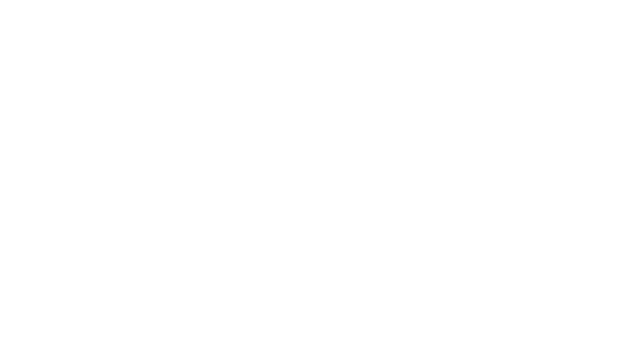 The Home Inspection Connection, LLC