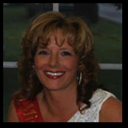 Tina Povaleri.png