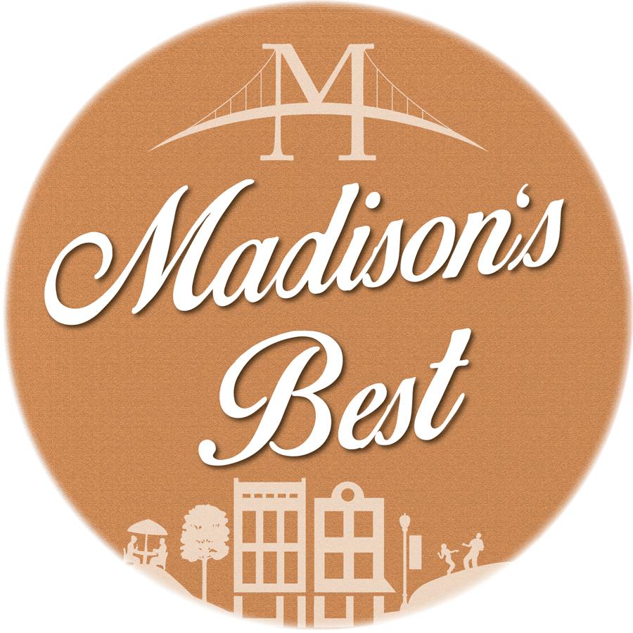 MadisonsBest_3x3.jpg