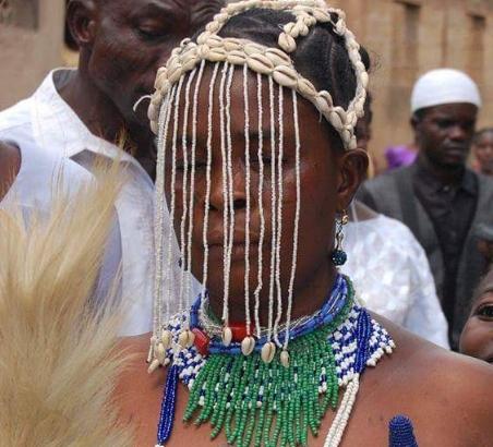 Yemoja_Nigeria.jpg
