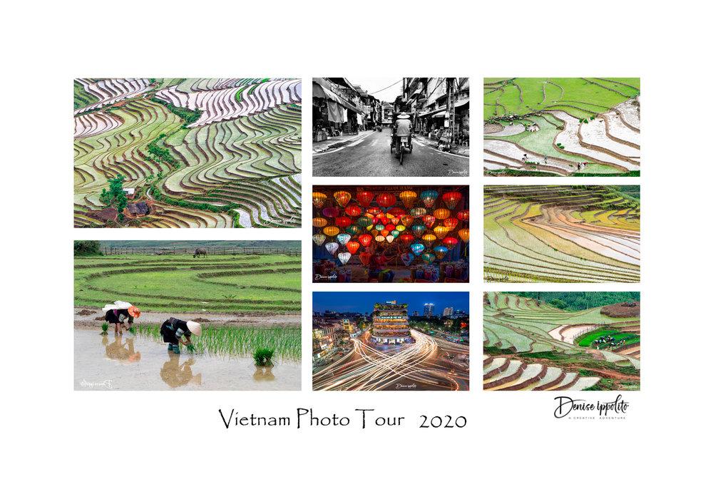 Vietnam (2).jpg