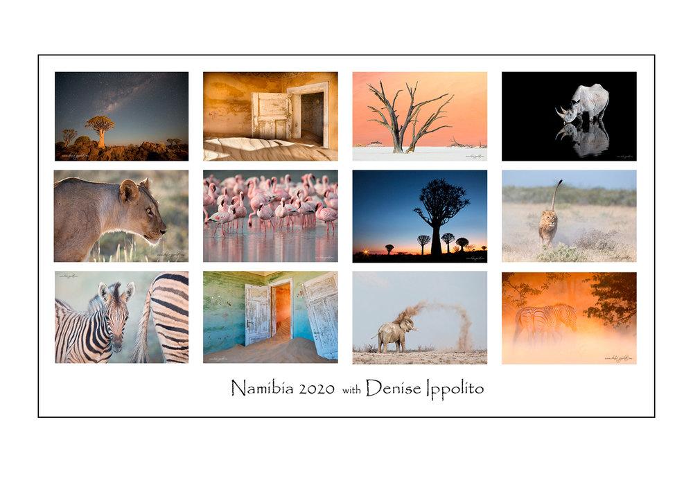 Namibia 2020.jpg