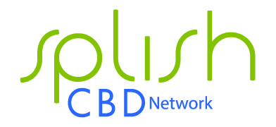 Splish CBD Network