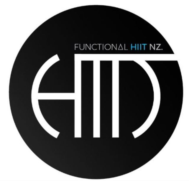 Functional HIIT NZ Ltd