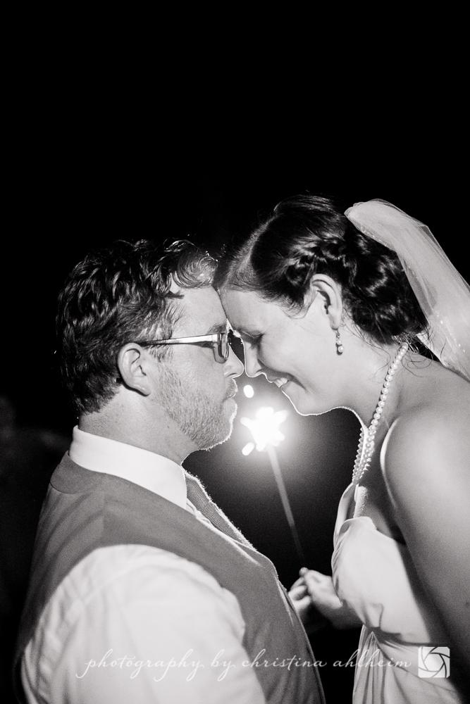 stephanie_christopher_wedding-168-298.jpg