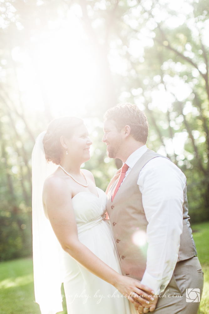 stephanie_christopher_wedding-168-287.jpg