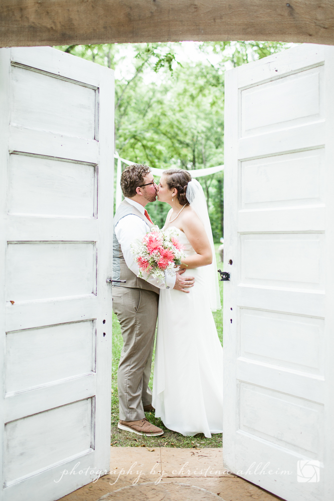 stephanie_christopher_wedding-168-264.jpg