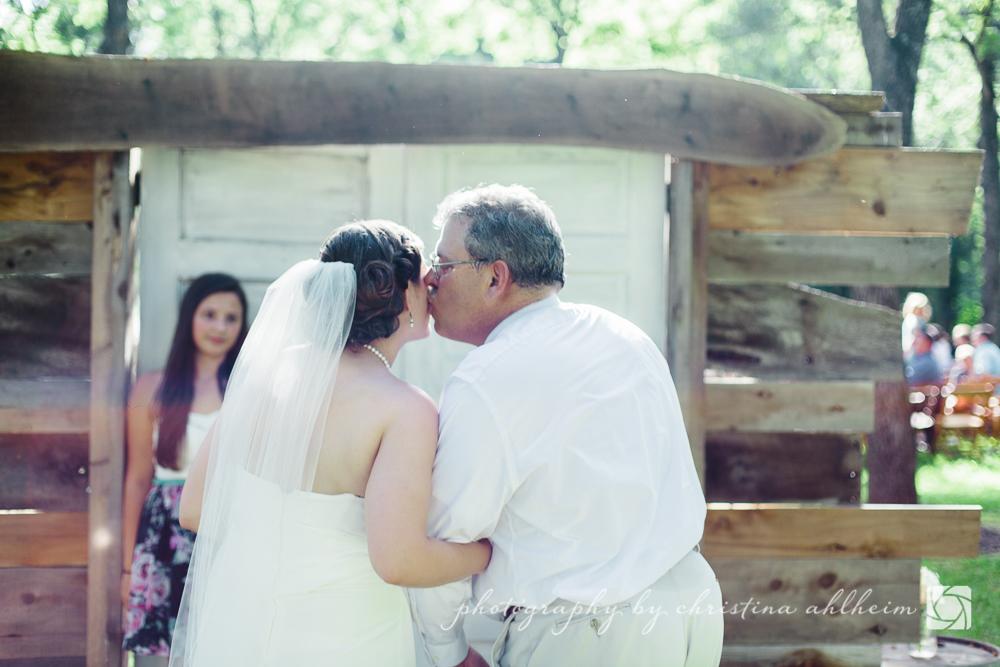 stephanie_christopher_wedding-383.jpg