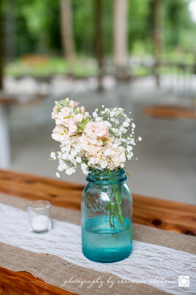 stephanie_christopher_wedding-489.jpg