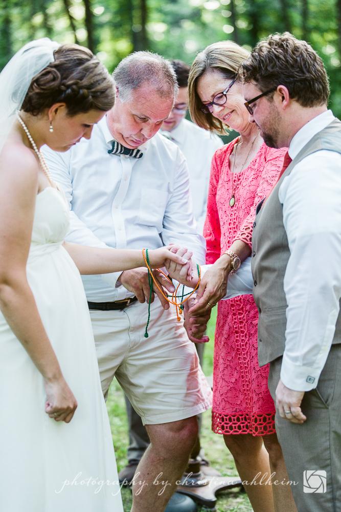 stephanie_christopher_wedding-450.jpg