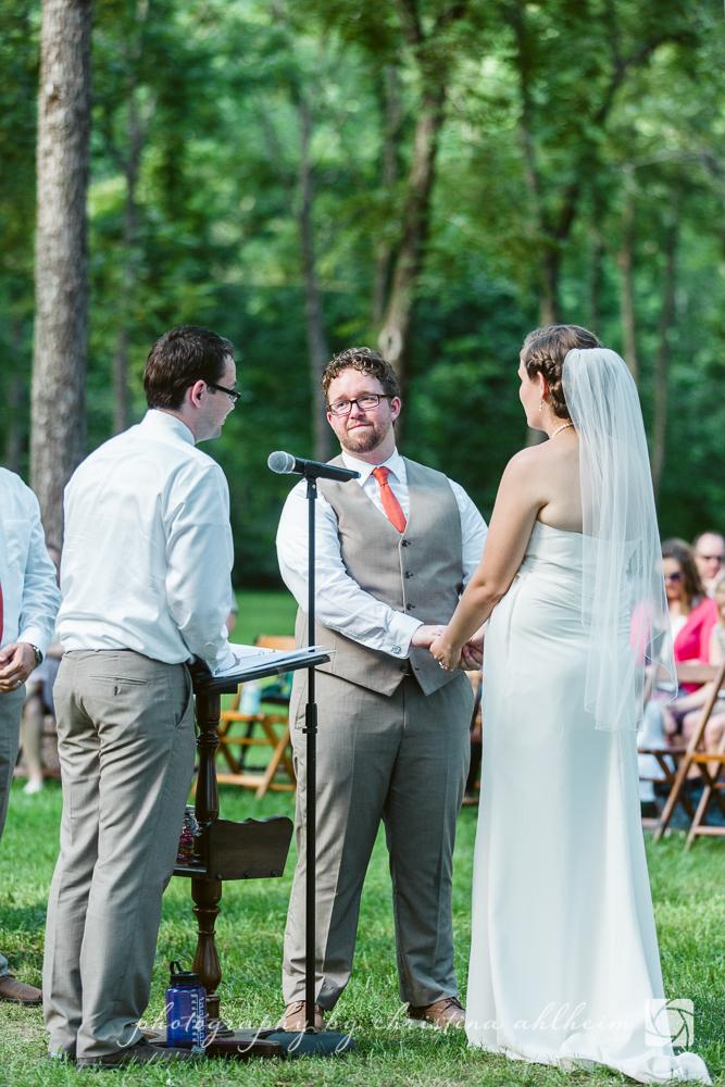 stephanie_christopher_wedding-417.jpg