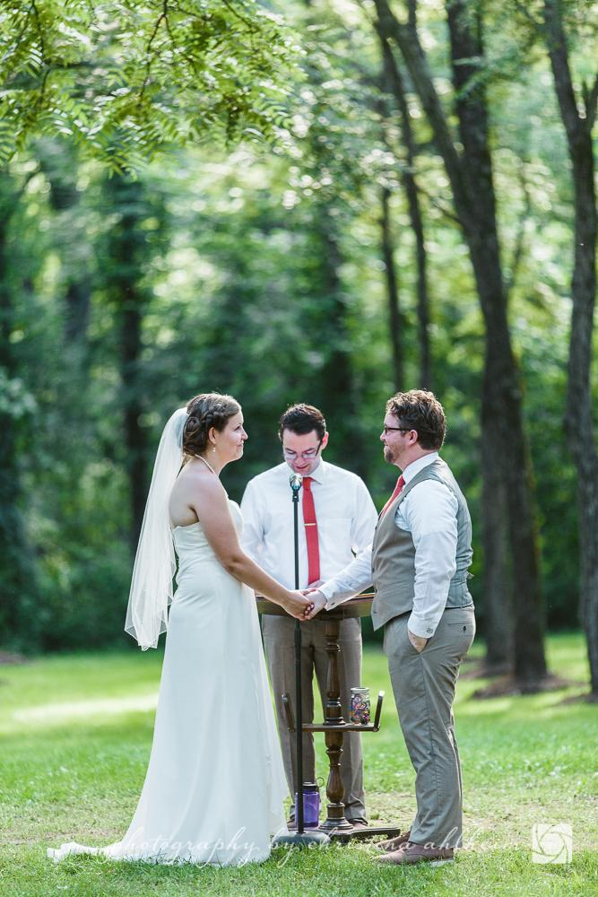 stephanie_christopher_wedding-425.jpg