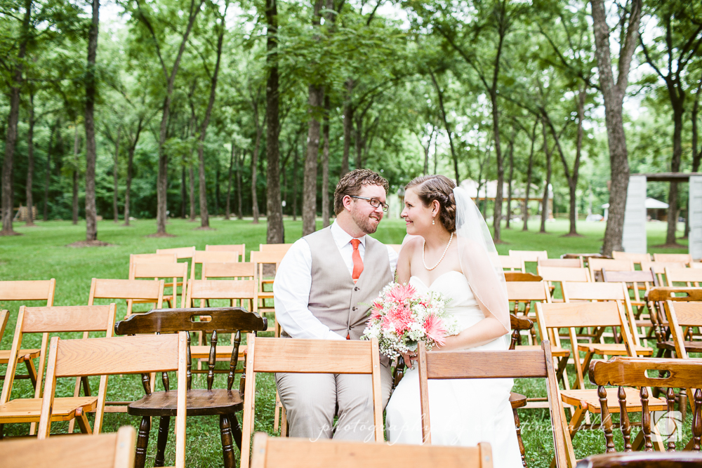 stephanie_christopher_wedding-168-257.jpg