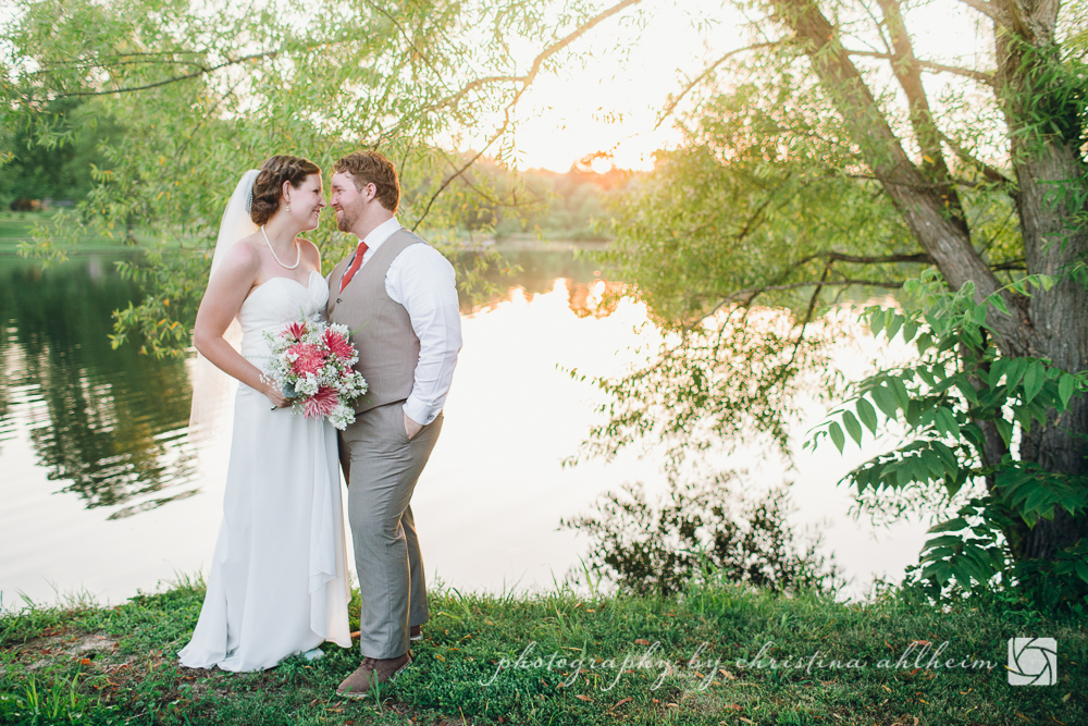 stephanie_christopher_wedding-6.jpg