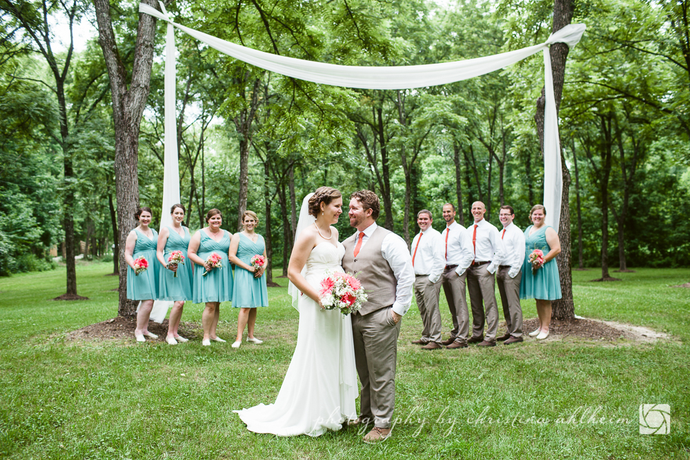 stephanie_christopher_wedding-168-224.jpg