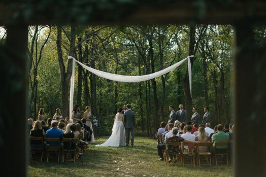 married-0378.jpg