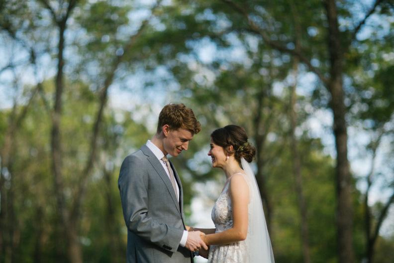 married-0458.jpg
