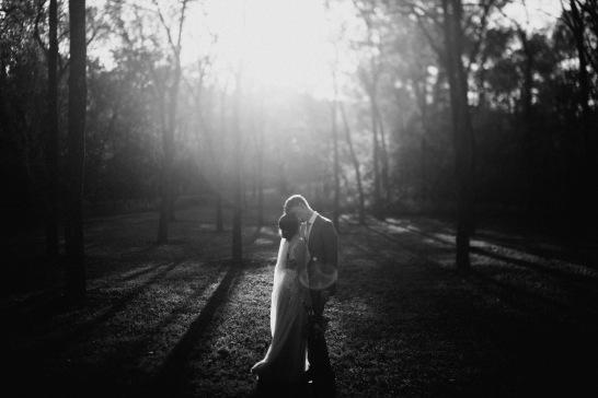 married-0582.jpg