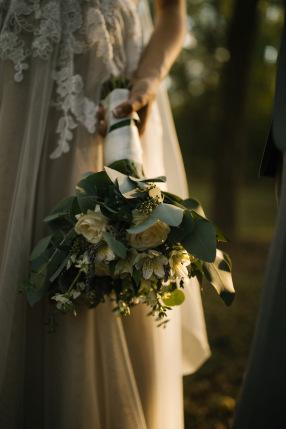 married-0603.jpg