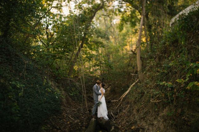 married-0635.jpg