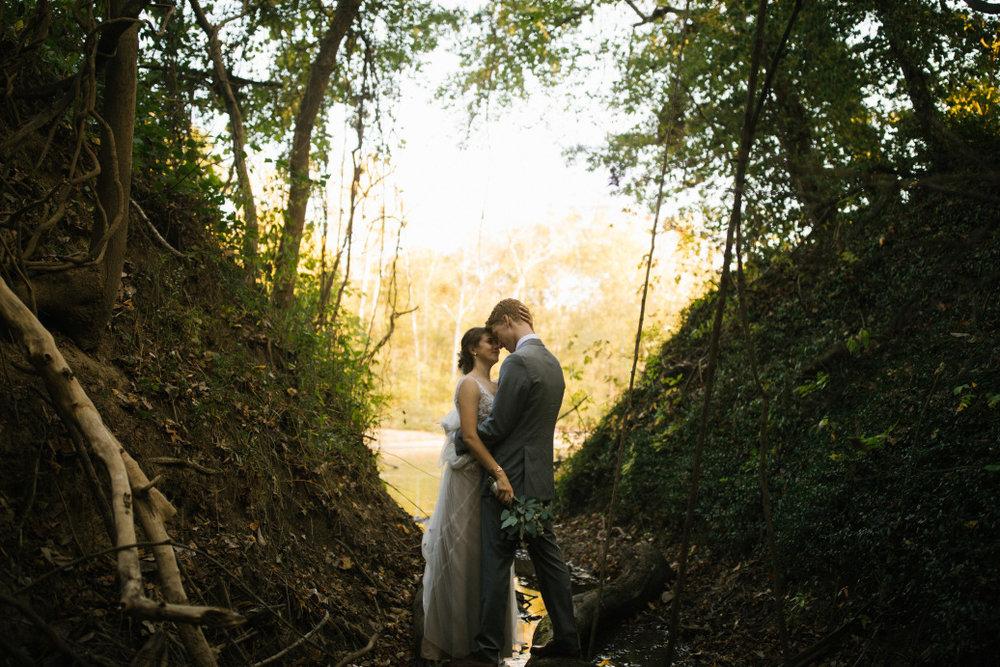 married-0645.jpg