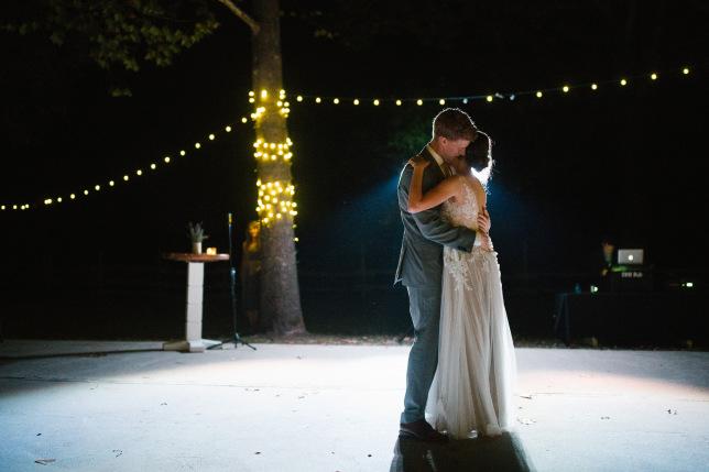 married-0872.jpg