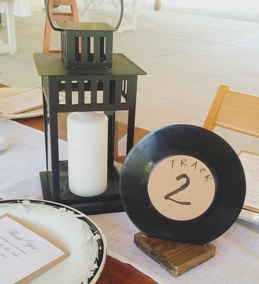 TableDecor7.jpg