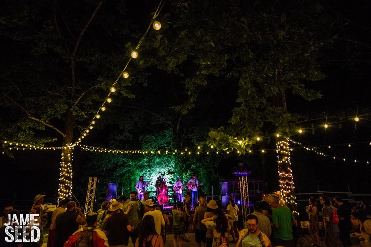 festivals4.jpg