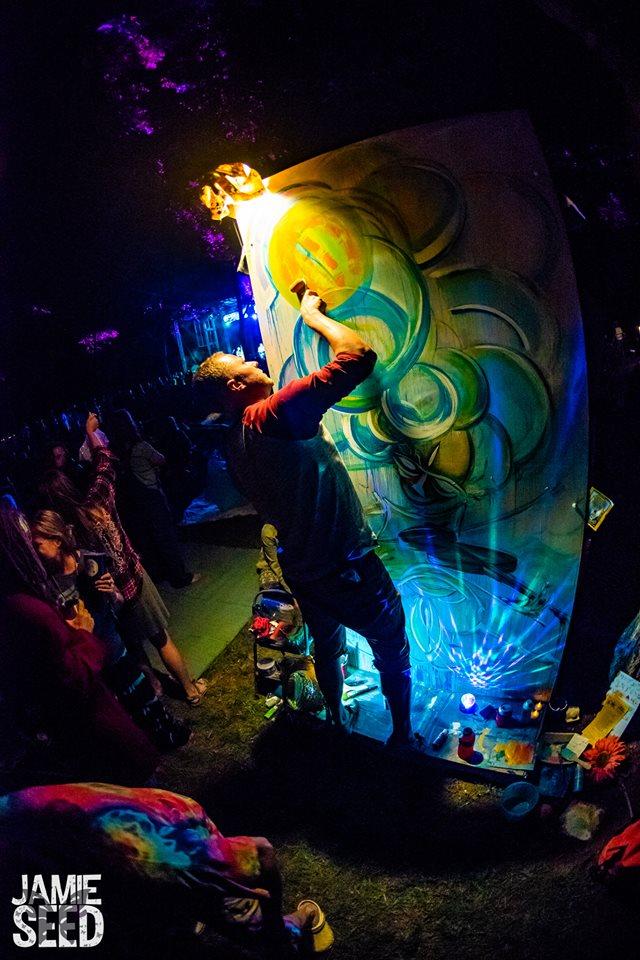 festivals8.jpg
