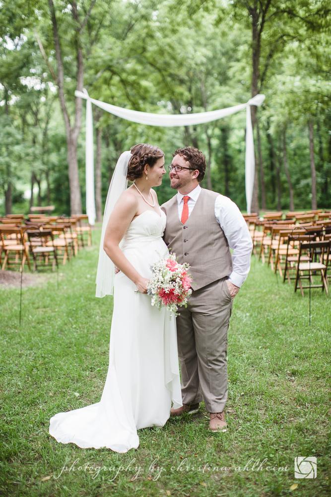 Stephanie_Christopher_Wedding-168-278.jpg