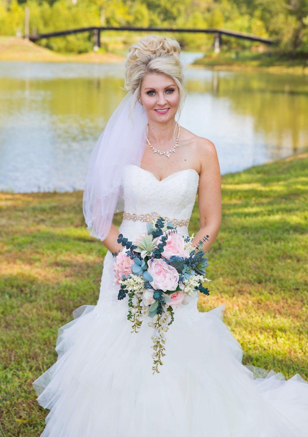 Wedding (45).jpg