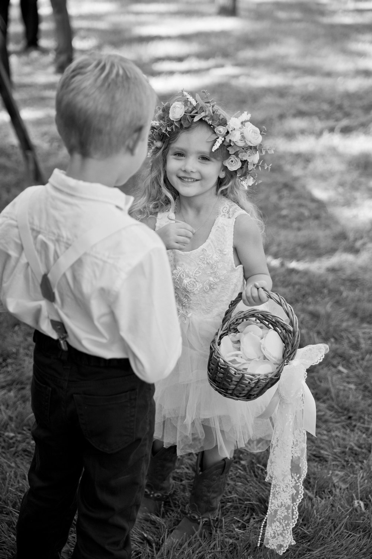 Wedding (89)B&W.jpg