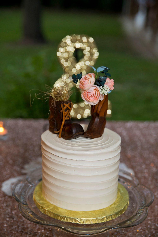 Wedding (304).jpg