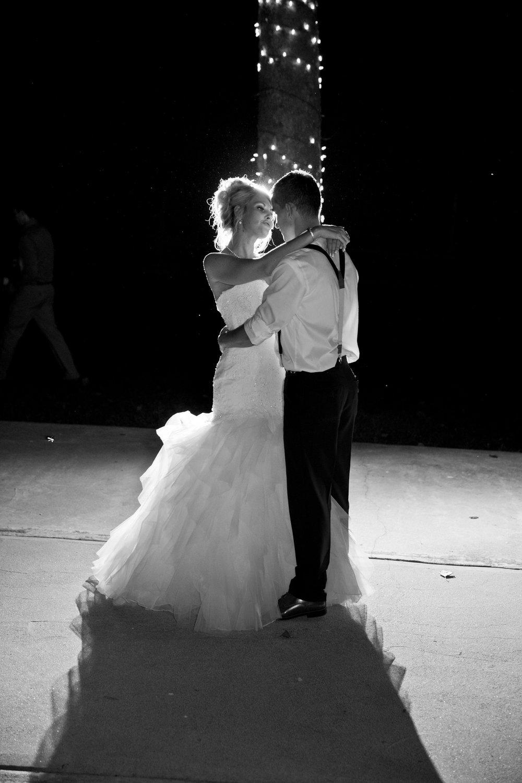 Wedding (328)B&W.jpg