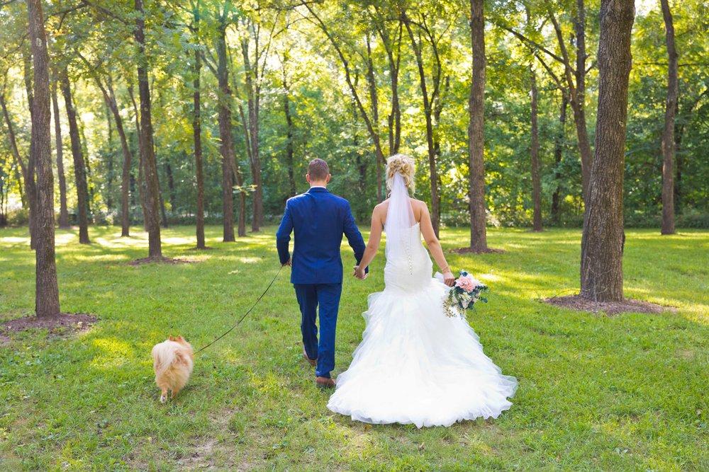 Wedding (166).jpg
