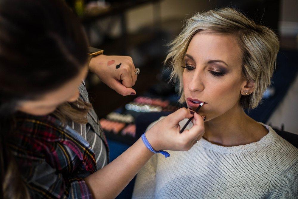 DCP LHLSS makeup.jpg