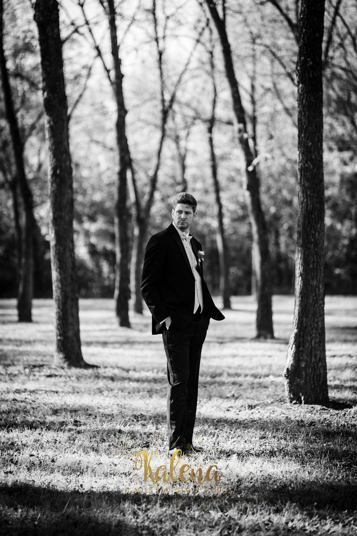 Lost Hill Lake Styled Shoot - Kalena Photography 2018 (64).jpg