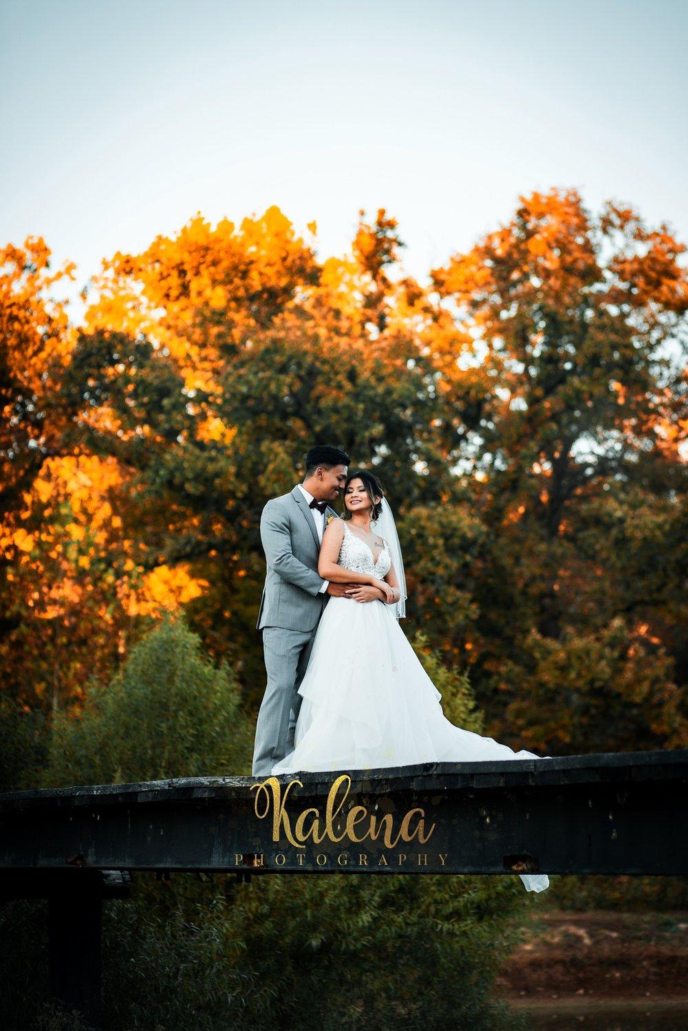 Lost Hill Lake Styled Shoot - Kalena Photography 2018 (98).jpg