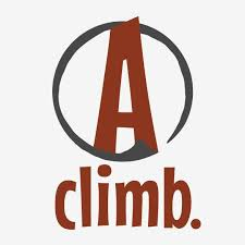 APPROACH CLIMBING GYM - Omaha, NE - PARTNER SINCE 2016