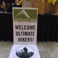 Ultimate Hike 2013.jpg