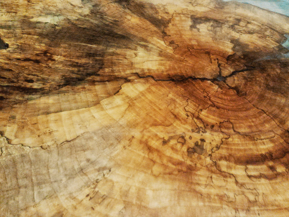 Why Reclaimed wood? - Nothing compares to the appeal, durability and character of reclaimed and salvaged wood. Our reclaimed and salvaged wood can be turned into a home furnishings and architectural features.