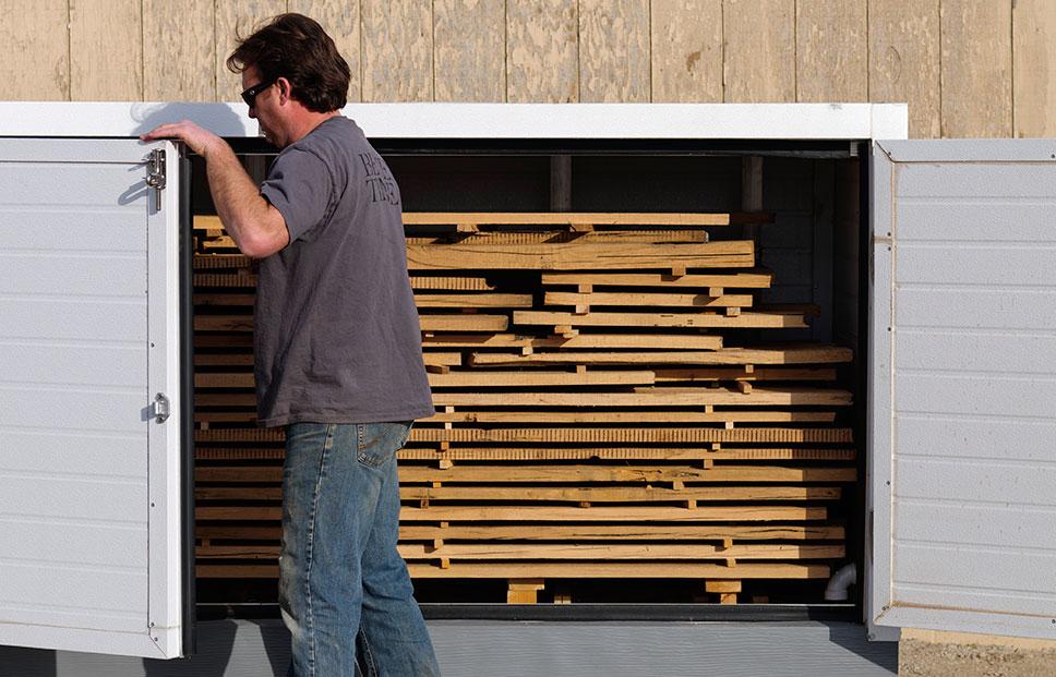 timber-968-4.jpg
