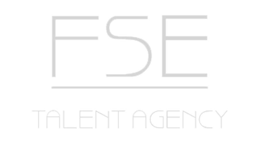 FSE Talent Agency.png